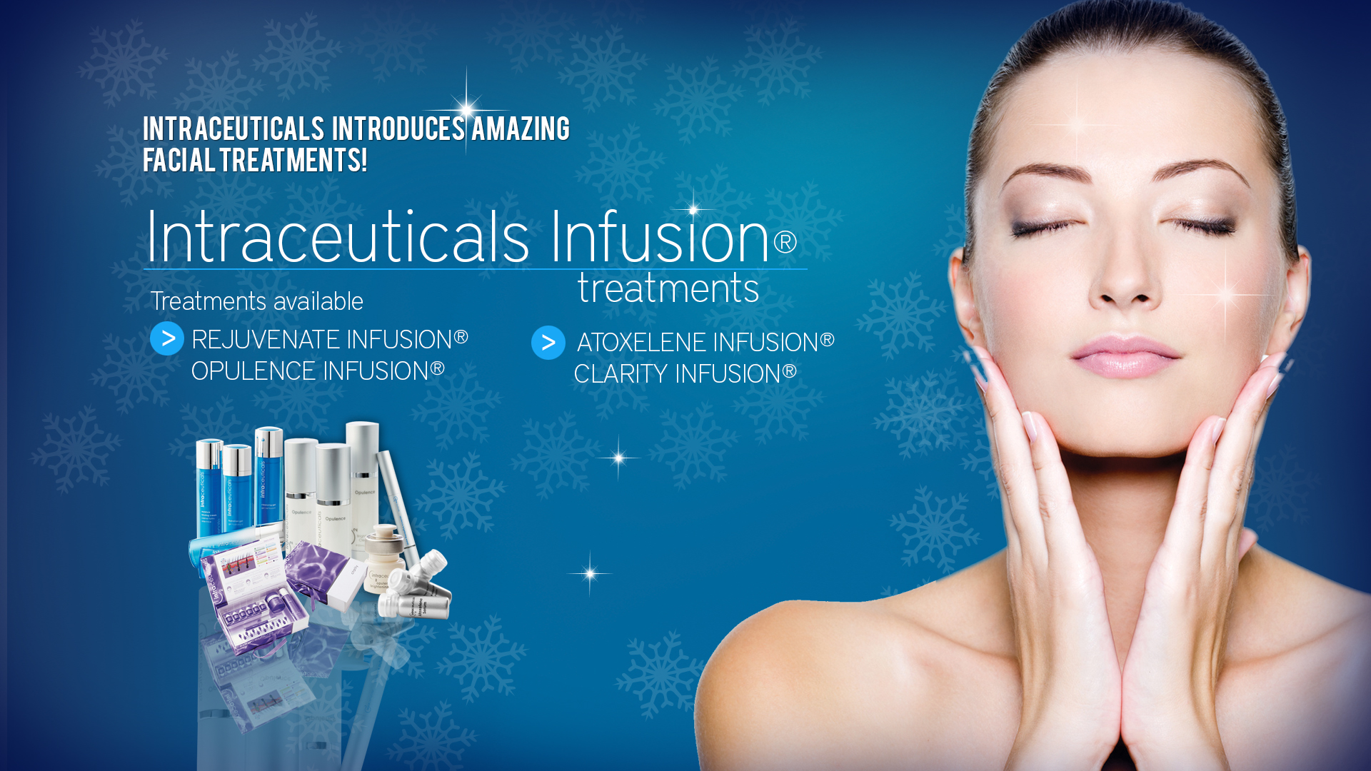infusion-treatments