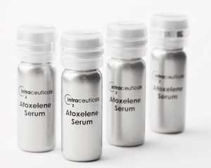 intraceuticals-oxgyen-facial-atoxelene-serum